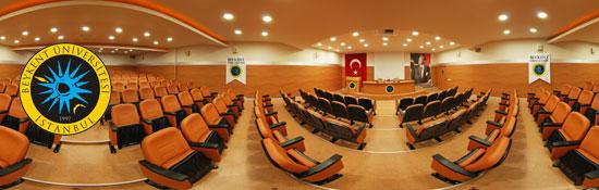 Beykent Üniversitesi İstanbul ile ilgili görsel sonucu